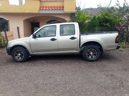 Chevrolet  Dimax  .