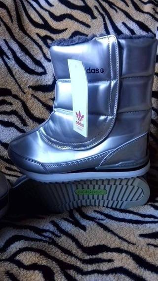 Botas Importadas adidas Waterproof