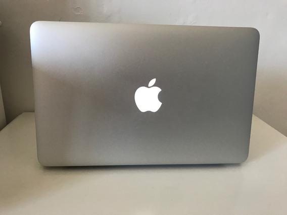 Macbook Air (11 Polegadas, Início De 2015)