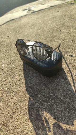 Oculos De Sol Vintage Alok