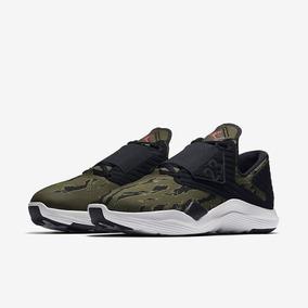 Tenis Nike Jordan Relentless Originales En Caja Envío Gratis