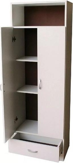 Mueble Organizador Cocina Org222 2 Puertas