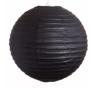 45 Pantallas Chinas Globos 30 Cm
