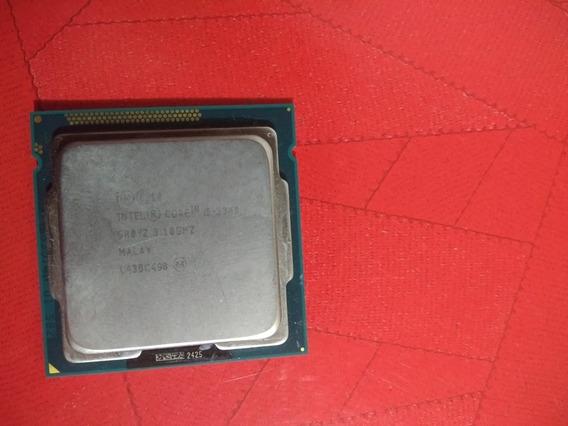 Processador Intel Core I5 3340