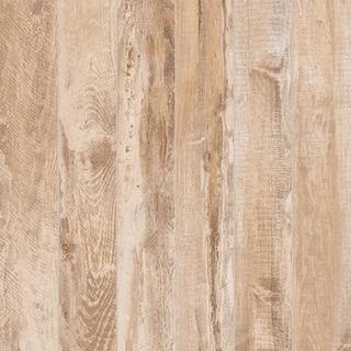 Porcelanato Alberdi Antique Wood 62x 62 1ra Piso/pared