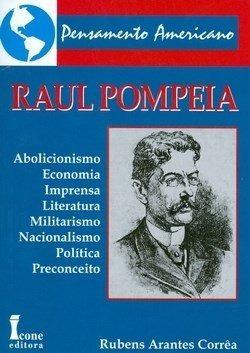 Raul Pompeia