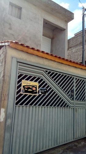 Casa - Ca238 - 34315130