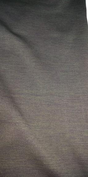 Calzas Termicas Con Faja Alta Frizadas Cintura Alta Mujer