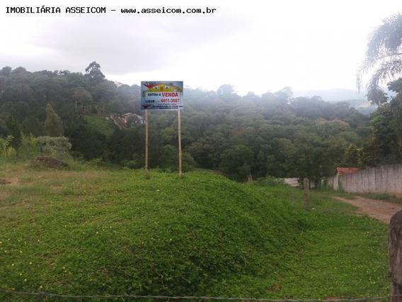 Chácara Para Venda Em Atibaia, Chacaras Brasil, 2 Dormitórios, 1 Banheiro, 6 Vagas - 258