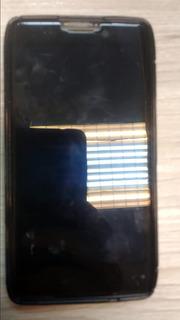 Motorola Xt925 Com Defeito