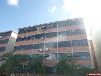 Apartamento En Ciudad Casarapa 18-2945