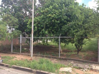 Venta Parcela (413 M2) Trigal Sur Calle Cerrada Vigililancia