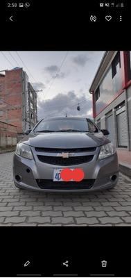 Chevrolet 2014 ...