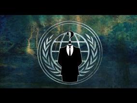 Dvd Curso Hacker