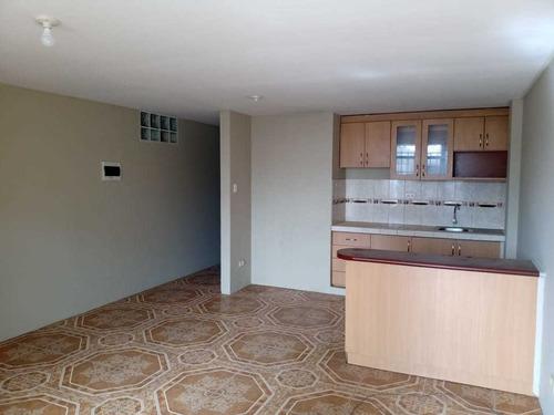 Imagen 1 de 7 de Apartamento 2 Cuartos   2 Baños - Cedros De Villa