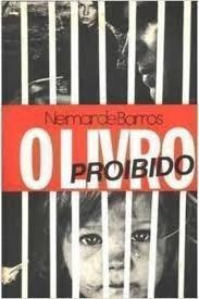 O Livro Proibido Neimar De Barros