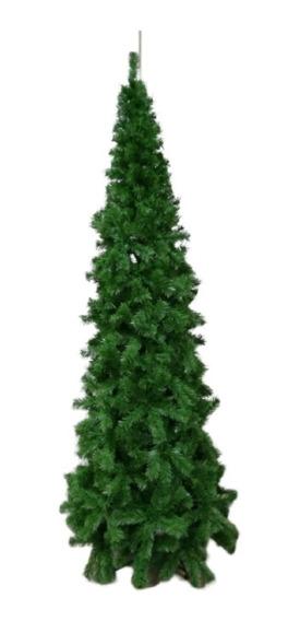 Arbol De Navidad Cipres 210cm De Arbocol