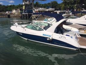 Euroboats 240 2012 Mercury 220 Hp 4,3 L (n Focker , Real