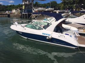 Euroboats 240 2012 Mercury 220 Hp 4,3 L (n Focker , Real
