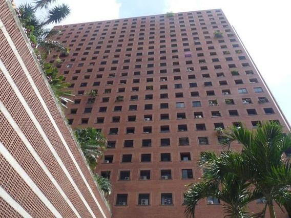 Sabana Grande Apartamento En Venta 20-6062