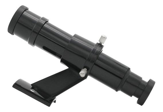 5x24 Finderscope Finder Scope Bracket Plastic Accessory Kit