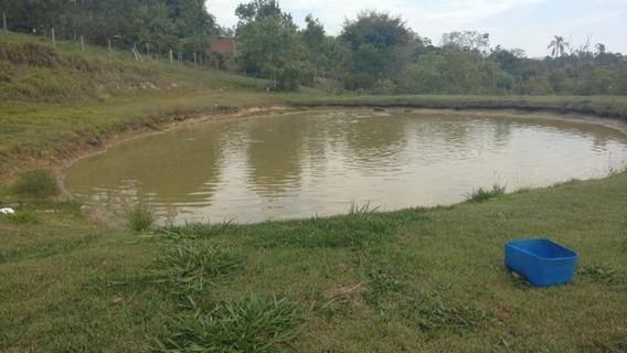 Área Em Vertentes Das Águas, São Pedro/sp De 0m² À Venda Por R$ 250.000,00 - Ar420259