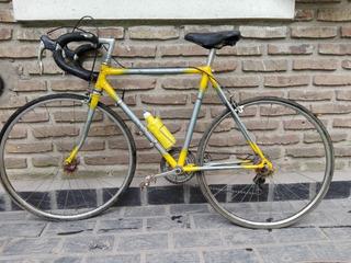 Bicicleta De Pista - R 16