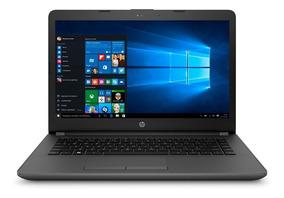 Notebook Hp G6 Intel Core I5 32gb Ddr4 128ssd+1tb Tela 14 Hd