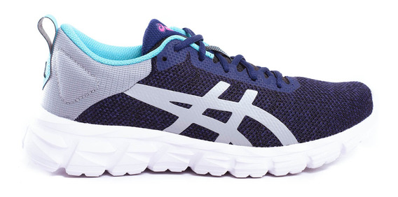 Zapatillas Asics Gel-quantum Lyte-1022a110-401- Open Sports