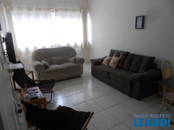 Flat - Vila Rica - Sp - 536351