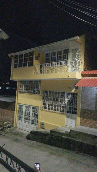 Se Vende Casa En Circasia Quindio