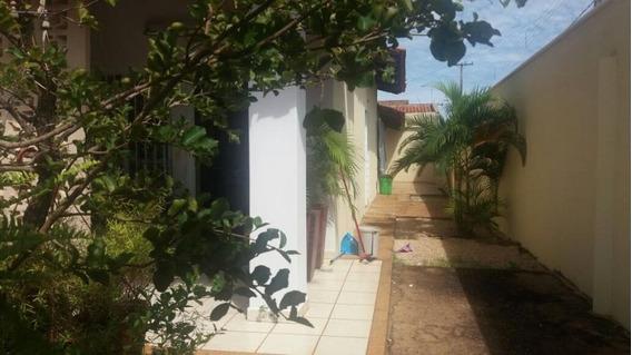 Casa Para Venda Em Palmas, Plano Diretor Sul - 1105