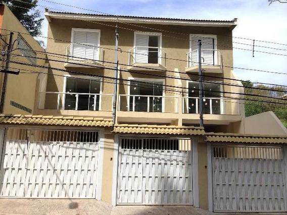 Sobrado Em Vila Sônia, São Paulo/sp De 240m² 3 Quartos À Venda Por R$ 690.000,00 - So329431