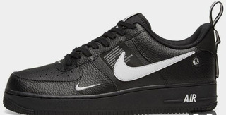 Nike Air Force 1 07 Lv8 Utility Mujer - Deportes y Fitness ...