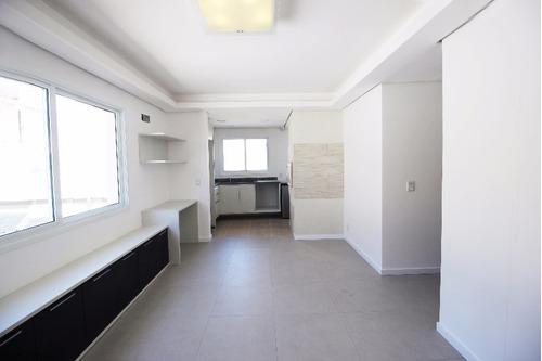 Imagem 1 de 15 de Apartamento - Bom Fim - Ref: 390966 - V-cs36006072