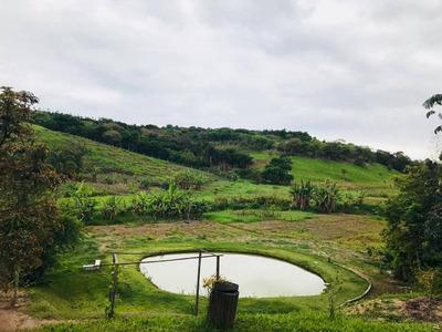 T01 Terreno De 1000m² P/ Construir Sua Sonhada Casa De Campo