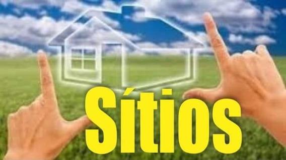 09c Construa Aqui A Casa Dos Seus Sonhos