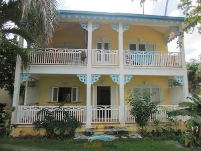 Apartamenta Playa Marina Agencia Paradiseholidaylt