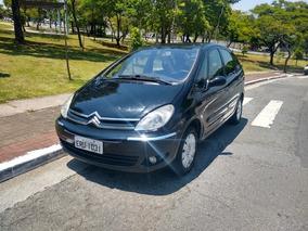Citroën Picasso 1.6 16v