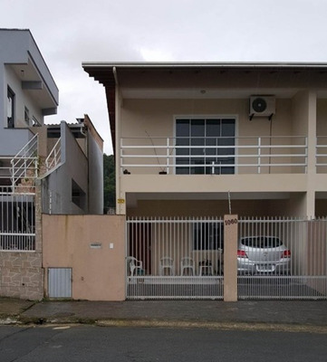 Casa - Vs-bc-na02 - 33289869