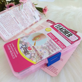 Teacher Box Kit 02