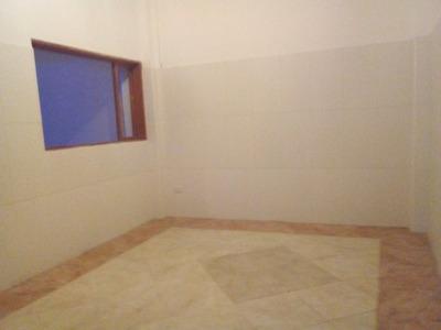 Edificios En Arriendo Prado Veraniego 509-66