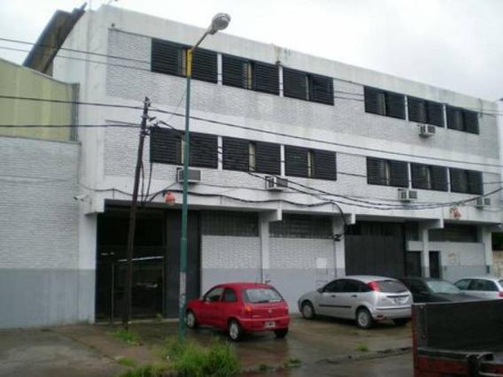 Galpones, Depósitos O Edificios Ind. Alquiler San Martín
