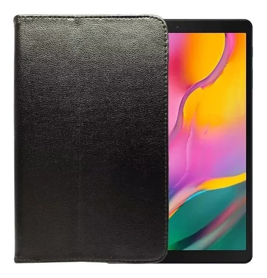 Capa Tablet Samsung Galaxy Tab A 10.1 2019 T510 T515