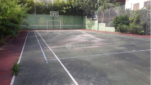 Imagem 1 de 10 de Terreno À Venda, 624 M² Por R$ 770.000,00 - Engenho Do Mato - Niterói/rj - Te4958
