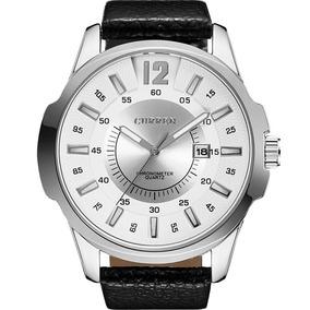 Relógio Curren Masculino 2612