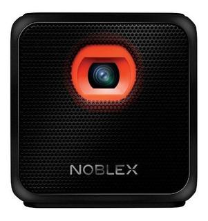 Proyector Noblex Pprnx1a