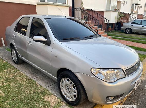 Fiat Siena 1.8 2400 Dolares