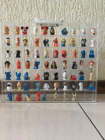 Coleção Completa Disney Gogos Série 2