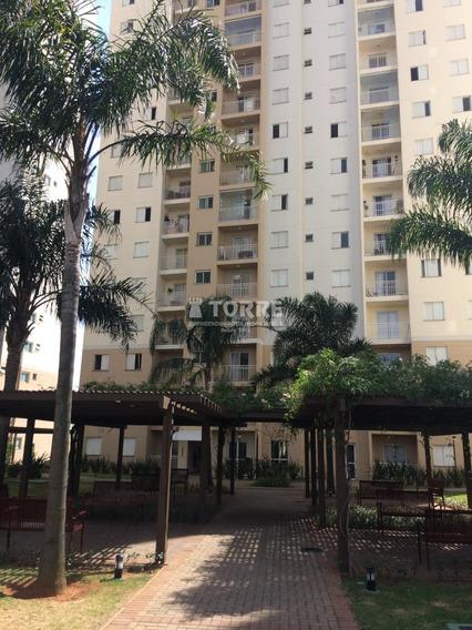 Apartamento À Venda Em Bonfim - Ap003485